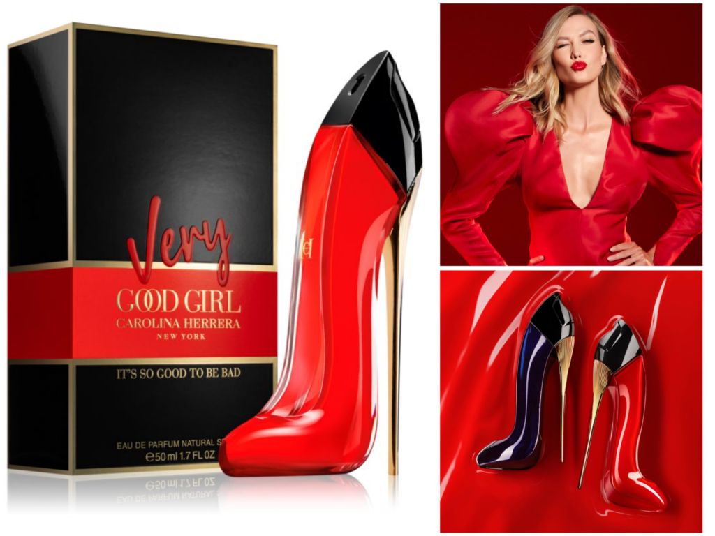 najlepsze damskie perfumy na lato 2021