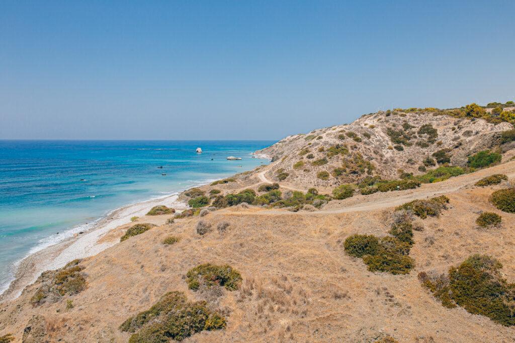 cypr-co-zobaczyc-plaamkaa-1024x682.jpg
