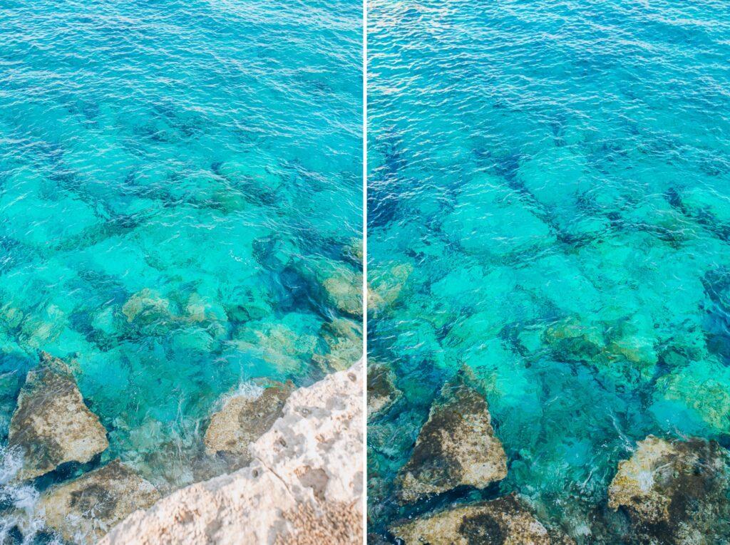 cypr-co-zobaczyc-plaamkaa-20-side-1024x7