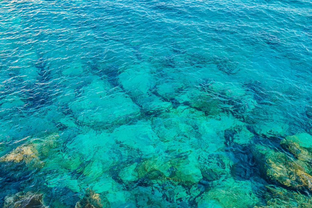 cypr-co-zobaczyc-plaamkaa-22-1024x682.jp