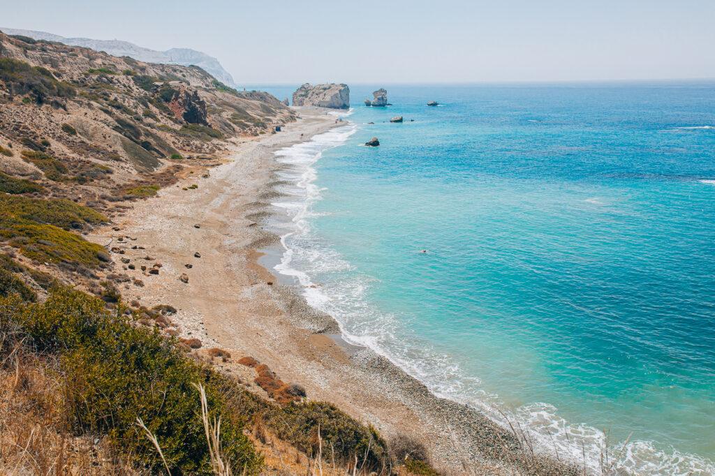 cypr-co-zobaczyc-plaamkaa-3-1024x682.jpg