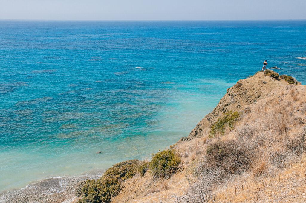 cypr-co-zobaczyc-plaamkaa-4-1024x682.jpg