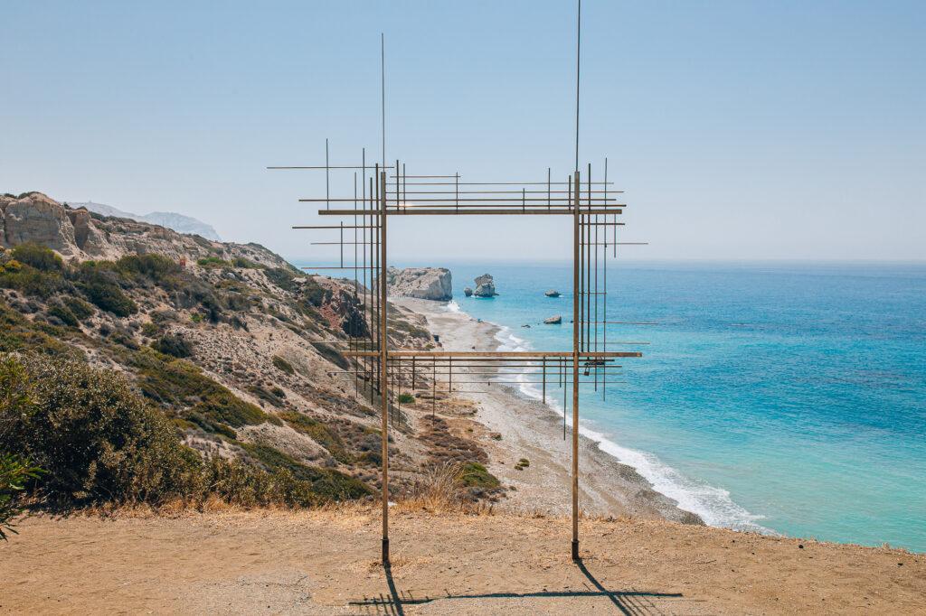 cypr-co-zobaczyc-plaamkaa-5-1024x682.jpg