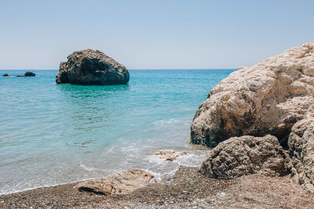 cypr-co-zobaczyc-plaamkaa-8-1024x682.jpg