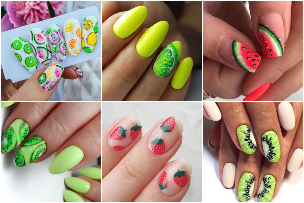 fruits-nails-1024x683.png