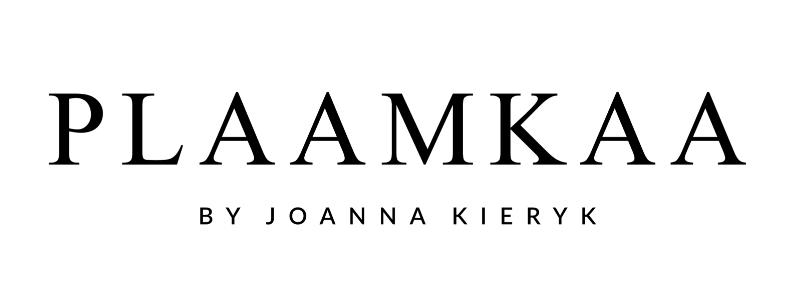 Plaamkaa | Joanna Kieryk
