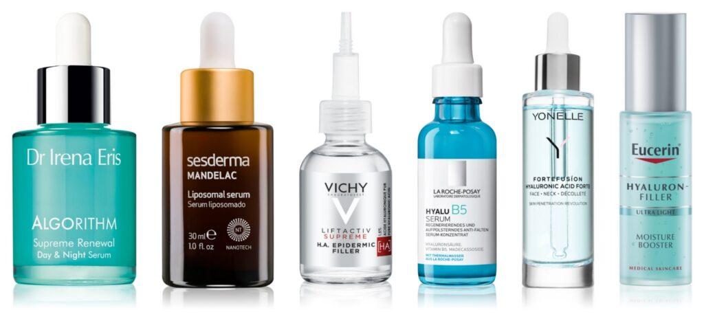 serum-hialuronowe-1024x467.jpg